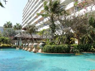 Condos for rent in Hua Hin: C6084