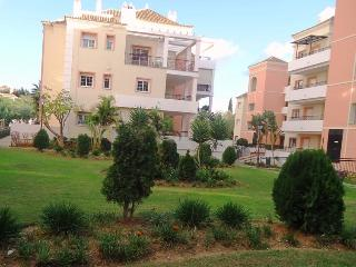 Apartment next to Puerto Banus