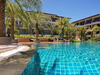 Naithon Beach Condominium NT338, Nai Thon