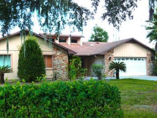Lakeview Villa, Oviedo