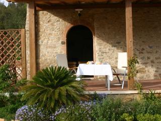 Casa Vacanze Scopeto - Apt. 2