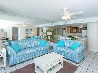 One Seagrove Place 1107, Seagrove Beach