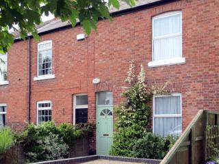Baker's Cottage Chester