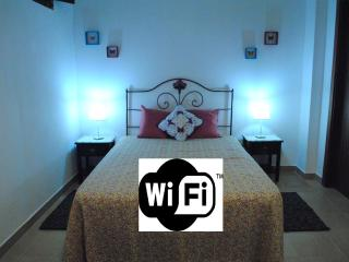 Apartment/Studio-TaviraCenter-Algarve-Free Wi-Fi