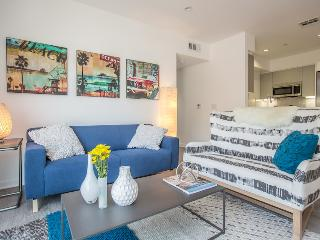 Luxury Rental Westside Los Angeles #203, Santa Monica