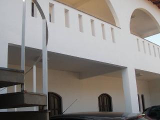 Lê-apartamentos