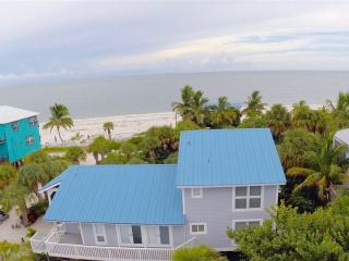 234A - Perfect Placement, Captiva Island