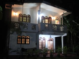 Villa Daisy 4 Minutes Air Port, Negombo