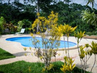 Charming B&B Peninsula Nicoya