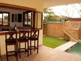 Casa Piscina  Santa Teresa VIP