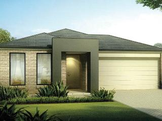 2 x 3BR newly built modern apartments, Bendigo