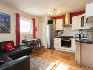 Luxury Apartment in Heart of the City, Epic Views!, Londres