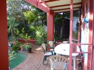 Lobola Lodge, Johannesburg
