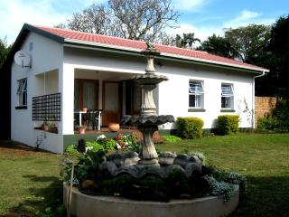 Pinnacles Seaside Unit, Port Shepstone