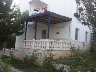 Villa Catalina in Kusadasi Turkey 2 bedroom villa