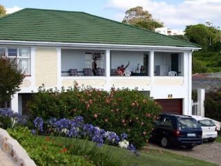 Plettenberg Bay Family Home