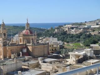Penthouse at Fontana Gozo Malta