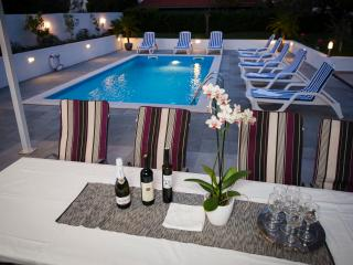 Villa ENI - your holiday home, Rovinj