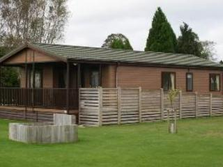 Disabled Self Catering Accommodation, Connel