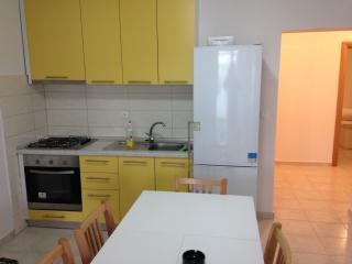 Apartments Damir, Zubovici