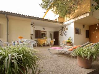 Holiday Villa in Alcudia, 340