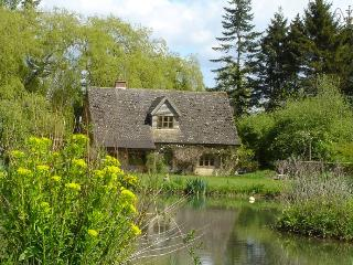 Cotswold Holiday Cottage, Shipston-on-Stour