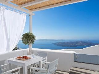 Santorini Junior Villa 2039
