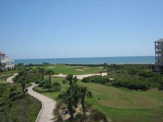 200 Cinnamon Beach Way #142, Palm Coast
