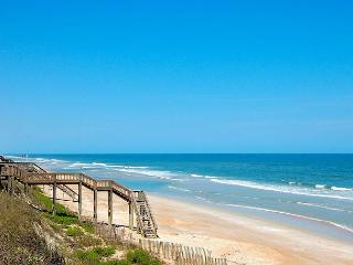 600 Cinnamon Beach Way #563, Palm Coast