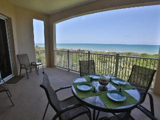 600 Cinnamon Beach Way Unit 534, Palm Coast