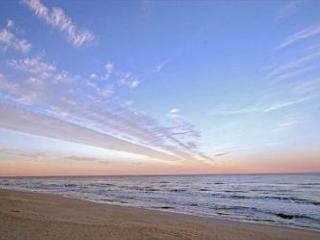 Cinnamon Beach 563 - Direct Oceanfront Signature Top Floor Penthouse !