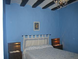 Casa Rural Carmen Gil en Valderrobres-Matarraña-