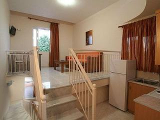 Maria's Filoxenia Suites - Maisonnete for 4 people, Nauplia