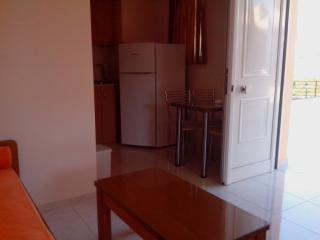 Maria's Filoxenia Suites -One bedroom for 3 people, Nauplia