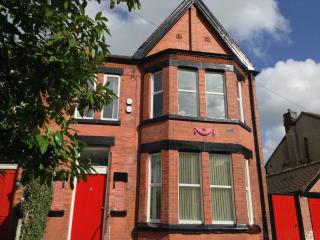 Sleeps8Liverpool