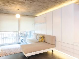 central Location,New Flat Taksim downtown istanbul