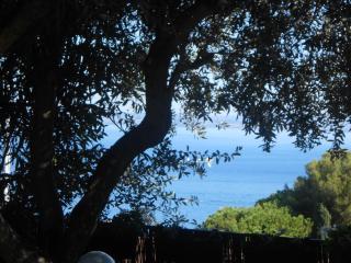 La Casa del Mare Piscina, tennis, wifi, Porto Santo Stefano