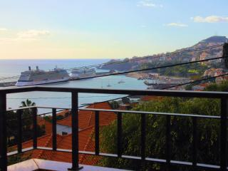 Palheiro Residence - Madeira Holiday apartments