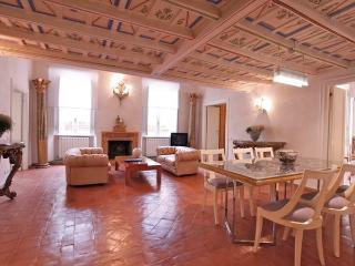 PIAZZA NAVONA ANIMA : Amazing apartment in Navona!