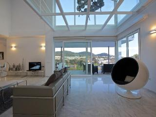 Villa in Cala Tarida, San Jose, Ibiza