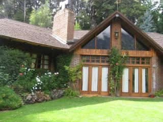 Lago gutierrez house, San Carlos de Bariloche