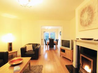LUXURY 3 BEDROOM TOWNHOUSE NEAR KENMARE, Kenmare