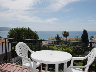 Acapulco 27 Parador area two bedrooms apartment, Nerja