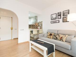 Apartamento Wifi, Las Palmas