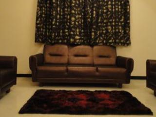 Angson Apartment-3 BHK-Nungambakkam1, Chennai (Madras)
