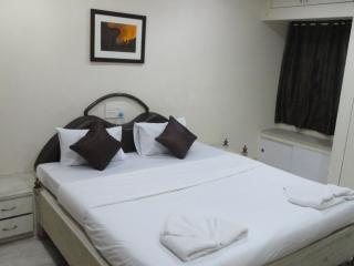 Angson Apartment-3 BHK-Nungambakkam2, Chennai (Madras)