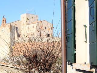 Le Case Antiche - La Casa della Peggiola, Verucchio