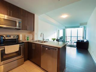 City Gate Suites Executive Stay, Mississauga