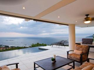 20% off through Nov 18th! Villa Paraiso, Amazing 8 Bedroom Ocean VIew Luxury