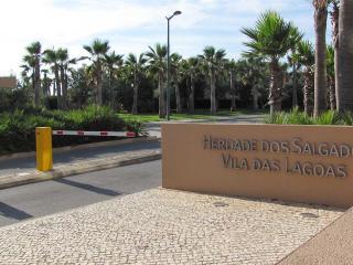 Herdade dos Salgados, T2-5B_0B, Vila das Lagoas, Albufeira, Patroves